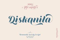Diskanila Product Image 1