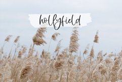 Sunday Collective - A Modern Script Font Product Image 4