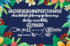 Dontcry - Sweet Child Font Product Image 2