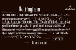 Dottingham Product Image 2