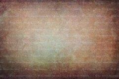 10 Fine Art AUTUMN Textures SET 4 Product Image 4