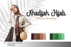 Mallika Product Image 3