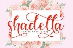 shadella Product Image 1