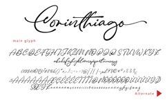 Corinthiago Product Image 5