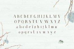 Bazgru Bazgru font Product Image 3