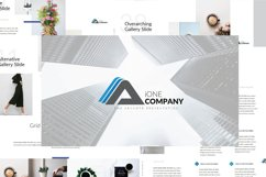 15 Best Seller Powerpoint Presentation Product Image 6
