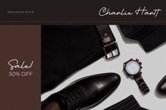 Charlotte Amalie Product Image 6