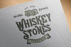Whiskey Stones Product Image 3