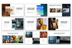 Square Placeholder Presentation Product Image 2