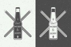 Beer Emblems Bundle Product Image 4