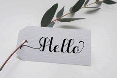 Hello Kayla Product Image 3