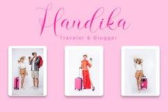 Anika Product Image 4
