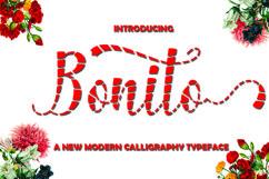 Bonito Product Image 1