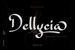 Dellycia Product Image 1