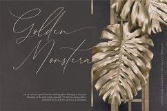 Sophia Martini Product Image 6