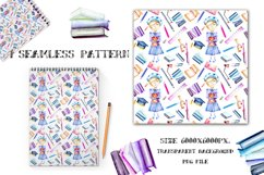 It's fashionable to be smart! Product Image 5