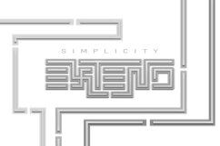 Simplicity Extend Product Image 3