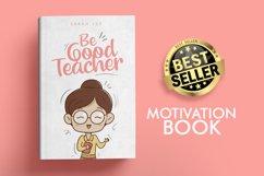 Beloved Teacher Product Image 5