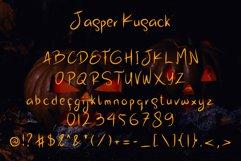 Jasper Kusack Product Image 5