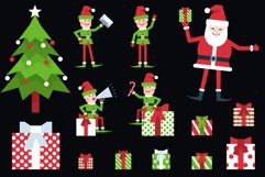 Christmas Factory Product Image 3
