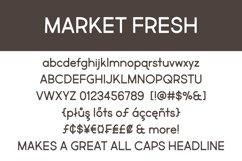Market Fresh Product Image 2