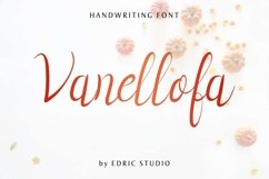 Vanellofa Product Image 2