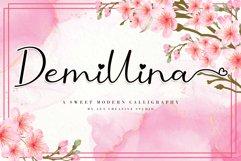 Demillina Product Image 1
