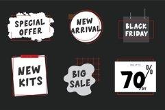 Black Friday Product Image 4