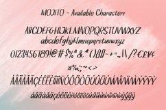 Mojito Product Image 2