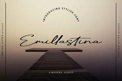 Emillastina Product Image 1