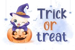 halloween day's Product Image 2