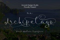 Archilepago Product Image 1
