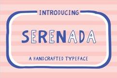 Sereneda Product Image 1