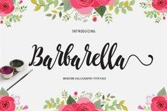 Barbarella Product Image 1