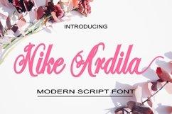 Nike Ardila Product Image 1
