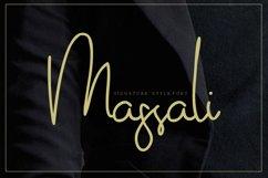 Massali Product Image 1
