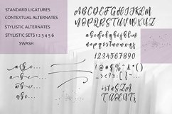 font themoon Product Image 5
