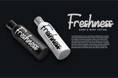 Demilton Product Image 4