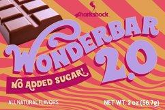 Wonderbar 2.0 Product Image 1