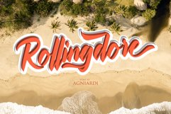 Rollingdore Product Image 1