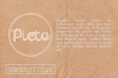 Cellita Product Image 6