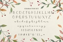 Web Font Charode Product Image 4