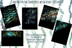 Blue Nebula Set Product Image 6
