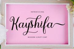 Kayshifa Product Image 1