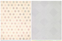 grunge papers texture pack Product Image 2