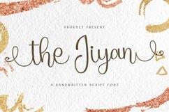 Jiyan Product Image 1