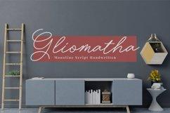 Gliomatha Product Image 1