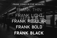 Frank Product Image 3