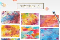 62 Diversity Textures Product Image 4