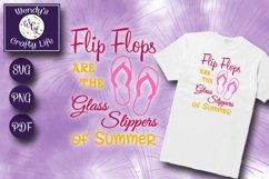 Fun Five tshirt designs - file formats SVG, PNG & PDF Product Image 4